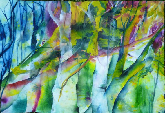 38 X 55 cm, watercolors.JPG